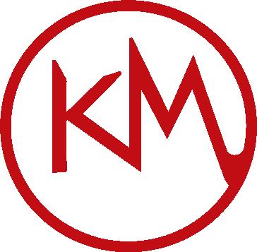 Kar Mediator